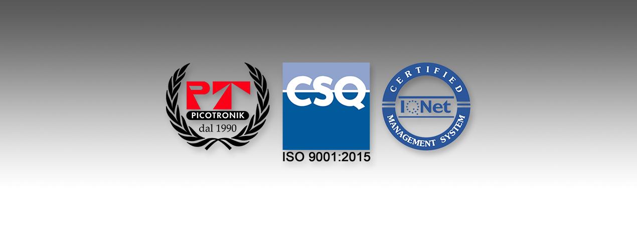 Slider-ISO9001-1