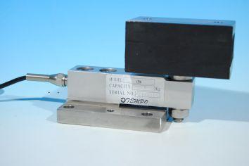 Sistema di pesatura PES-ADA-SDA