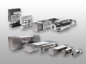 Load cells Tempo Technologies