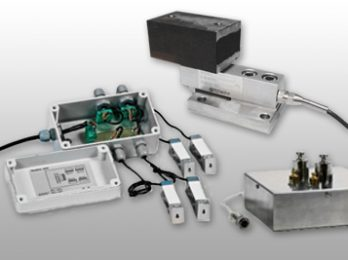 Load cells accessories