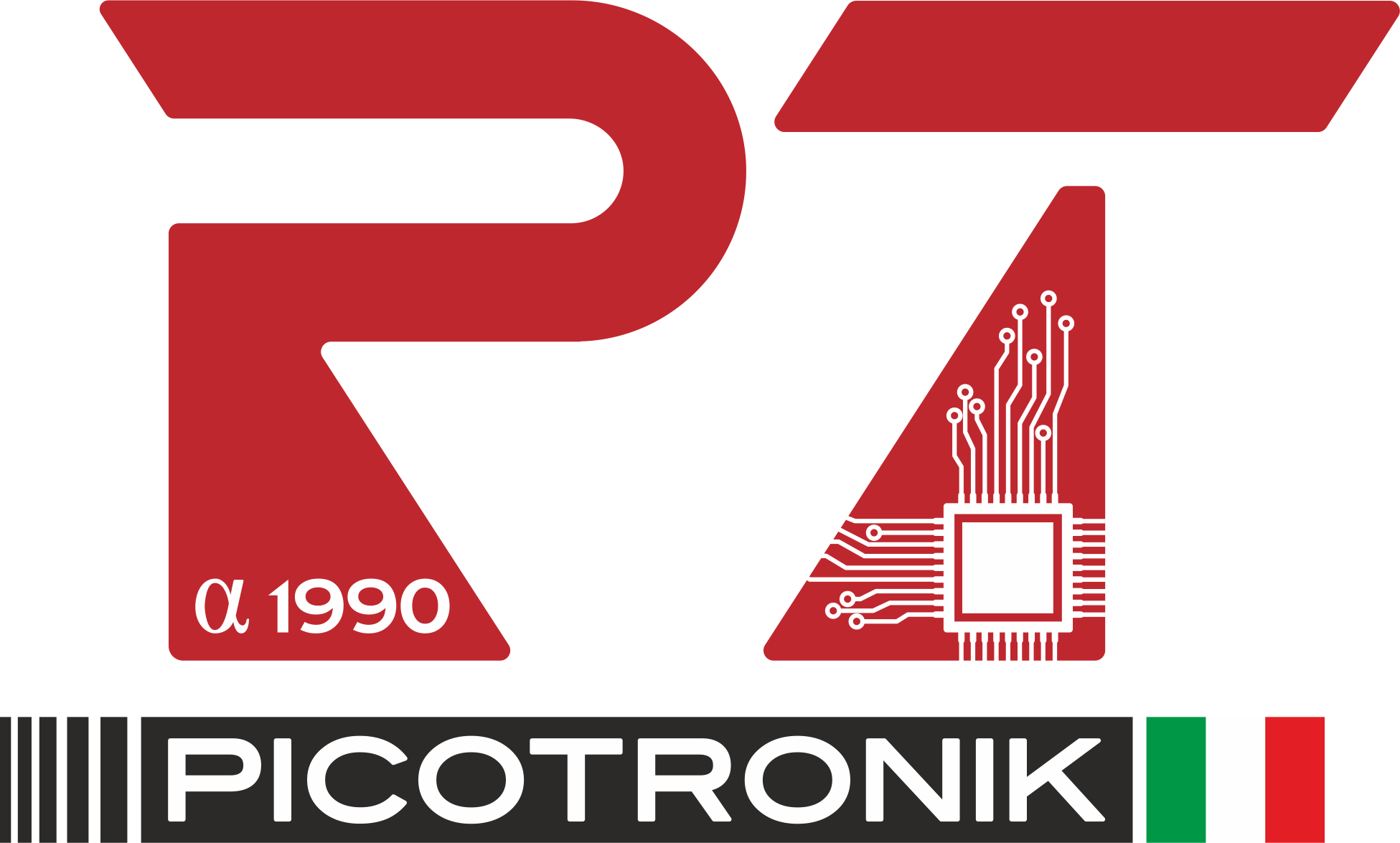 Picotronik